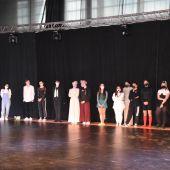 campeonato danza talavera