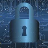 Proporcionará dispositivos Firewall a cuarenta consistorios para instalarlos en las dependencias municipales y prevenir los ataques informáticos