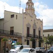 La Guardia Civil confunde un rodaje con un atraco en el Ayuntamiento de Alginet