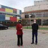 Concede al Ayuntamiento de Socuéllamos una subvención de 50.000 Euros para la instalación de placas fotovoltaicas