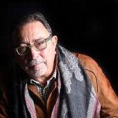 Fallece a los 68 años el poeta Pedro Tenorio