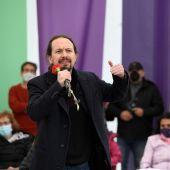 Últimas encuestas Elecciones Madrid: Ayuso se aleja de la mayoría absoluta tras la movilización de la izquierda