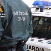 Hallan muerto a un hombre de 91 años desaparecido este sábado en Cala Agulla