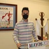 Socuéllamos celebrará los Mayos 2021 con actividades virtuales y presenciales