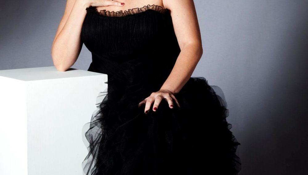 Pilar Boyero cierra mañana miércoles en la Sala 2 del Gran Teatro las conferencias-concierto de Flamenco en femenino