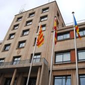 L´Ajuntament de Vila-real aprova una bonificació de l´IBI per a hostaleria i comerç.