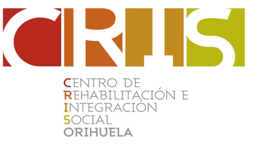 Desde la DANA de septiembre de 2019 que asoló los centros ocupacionales,  el Ayuntamiento de Orihuela ha venido asumiendo la responsabilidad