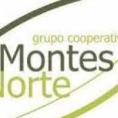 Montes Norte