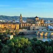 Córdoba Ciudad  Patrimonio