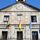 El equipo municipal de gobierno agradece el gran trabajo realizado por la concejala Priscila Alonso