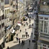 Vigo, la ciudad española con mejor calidad de vida de España