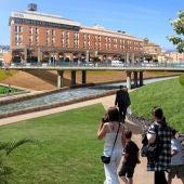 ¿Qué pasa en Málaga con sus proyectos estrella?