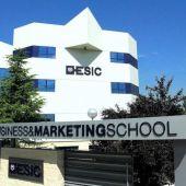 ESIC Marketing & School