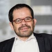 El cacereño Jesús Martín Blanco será el nuevo director general de Discapacidad del Gobierno