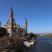 Mientras Vigo y Zaragoza, encabezan la lista, Madrid y Barcelona ocupan los últimos puestos