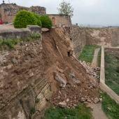 Despreniment Seu Vella Lleida