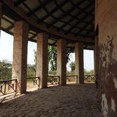 La Fundación Santa María la Real amplía su compromiso con Etiopia