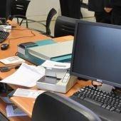 Llanes reclama la apertura de una oficina permanente del DNI