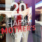 Hoy conocemos la promoción especial del Día de la Madre de La Zenia Boulevard
