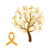 Lazo esclerosis múltiple