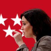 Elecciones Madrid: Últimas noticias, encuestas electorales y última hora de Isabel Díaz Ayuso y Pablo Iglesias