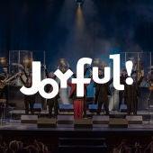 La compañía dice adiós este fin de semana a su espectáculo, realizando la última actuación de su gira nacional este sábado en Torrevieja
