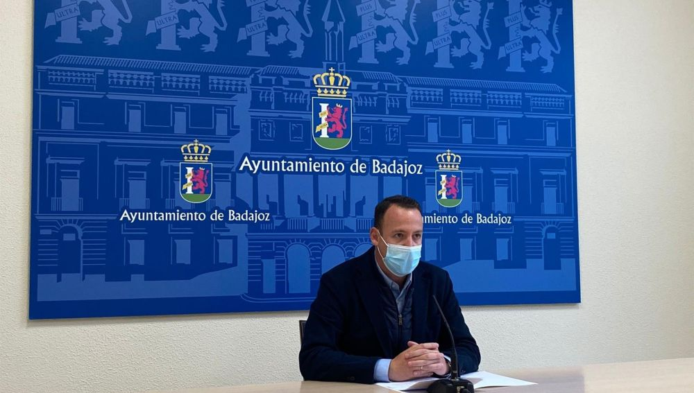 El Ayuntamiento de Badajoz lanza una campaña de promoción y apoyo al sector de la Hostelería