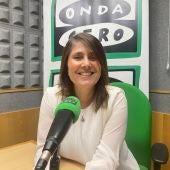 Marisa Lacabe