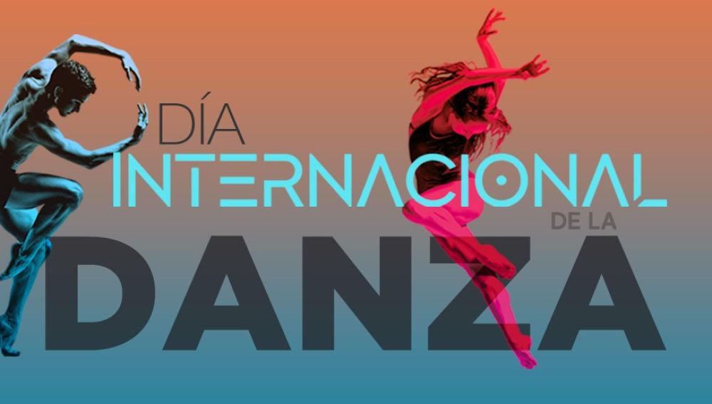 El Día Internacional de la Danza fue establecido por la Unesco en 1982, atendiendo a una iniciativa del Comité Internacional de la Danza