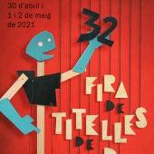 Fira Titelles Lleida 2021