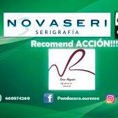 Recomend ACCION!!! con Rosas Abogados