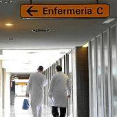Según la Asociación Defensor del Paciente, en 2020 se interpusieron 267 denuncias por deficiencias del servicio.