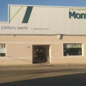 Montes Norte Villamayor