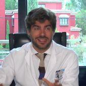 Alvaro Fidalgo