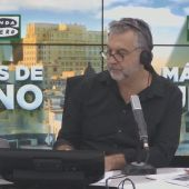 VÍDEO del monólogo de Carlos Alsina del 29/04/2021