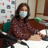 Pilar Zamora