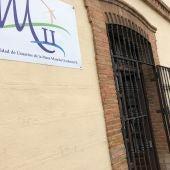 Remiten a los grupos municipales de su ámbito territorial una moción 'En defensa del sector agroalimentario, principal motor económico y social de la localidad'