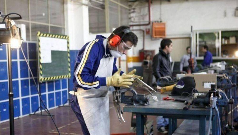 El impacto de la pandemia sigue afectando al empleo