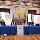 Rutas del Vino de España,  en el Curso y Plataforma WinEra