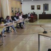Sant Josep de sa Talaia se adhiere al Pacto de Alcaldes por la Energía Sostenible y el Clima