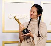 Por qué fracasaron los Oscar de Soderbergh y cuál es el rumbo de la gala