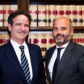 Montero Aramburu y GVA Gómez-Villares & Atencia crean una alianza de colaboración para reforzar su posición en Andalucía