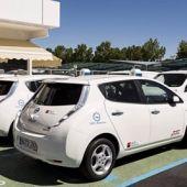 Más de 12,7 millones en ayudas para incentivar la movilidad sostenible con vehículos eléctricos