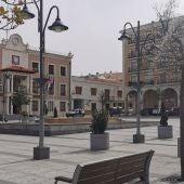 El Ayuntamiento publica las bases del II Plan de Empleo Local 2021
