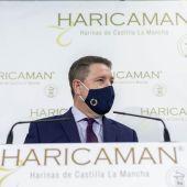 Castilla-La Mancha mantendrá el toque de queda a partir del 9 de mayo