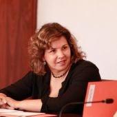 Maite García