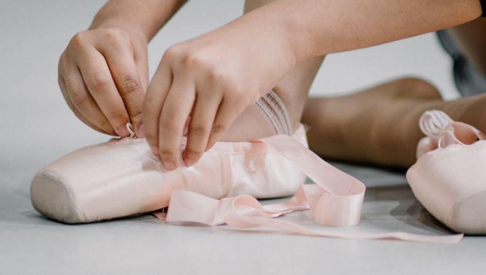 Claves para reducir el desgaste que el baile provoca en el organismo