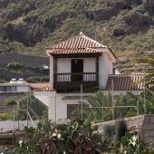 Orden de búsqueda internacional para el padre y sus dos hijas desaparecidos en Tenerife