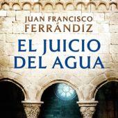 """Viatgem a la Barcelona del segle XII amb """"El juicio del agua"""""""