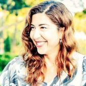 Rosana Morillo